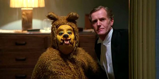 The-Shining-Bear-Man.jpg