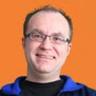 @_slack_opencontainers_UUWL9HJ1W:matrix.org