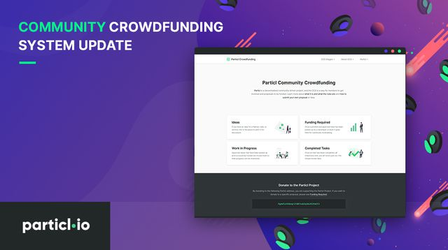 particl-community-crowdfunding_medium_update.jpg