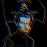@betaproximanova:matrix.org