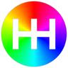 @HerHde:matrix.org