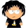 @dr_gogeta86:matrix.org