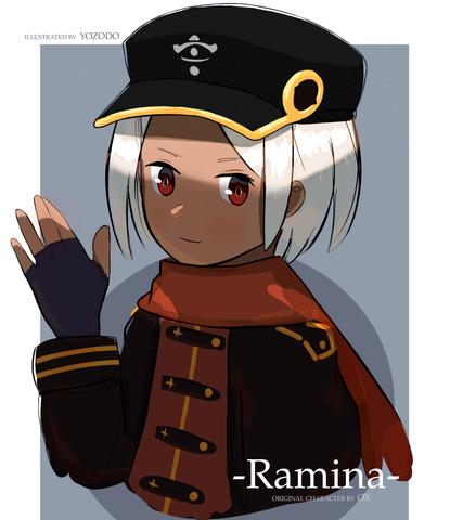 Ramina_Final.png