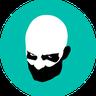 @di_stoner:matrix.org