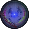@spartancoin:matrix.org