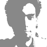 @emollier:matrix.org