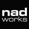 @gitter_nadworks:matrix.org