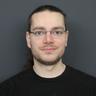 @gitter_aep:matrix.org