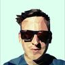 @MaxSt:matrix.org