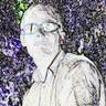 @gitter_tfheen:matrix.org
