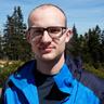 @gitter_hieronimb:matrix.org