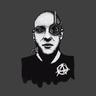 @wiretrip:matrix.org