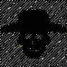 @h4t:matrix.org