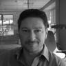 @gitter_david-maidsafe:matrix.org