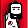 @anarchyinc:matrix.org