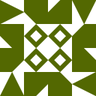 @gitter_1000teslas_gitlab:matrix.org