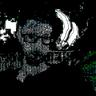 @bgrayburn:matrix.org
