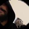 @deknos82:matrix.org