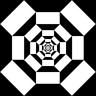 @gitter_adwhit:matrix.org