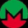 !kOZNdwBepYzCDFSrgW:matrix.org