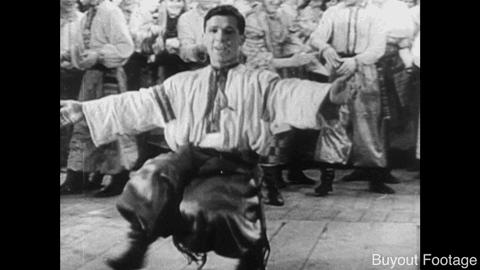 BuyoutFootage-dancer-male-buyout-footage-jroCyq3UG48YBULle3