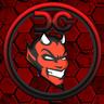 @devilsdesigns:matrix.org