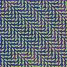 @Zil0:matrix.org