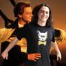 @gitter_fluffy-samurai:matrix.org