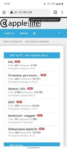 telegram-cloud-photo-size-2-5323641474568533857-y.jpg