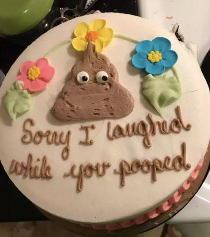 laugh_poop_cake.jpg