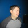 @gitter_bripeace:matrix.org
