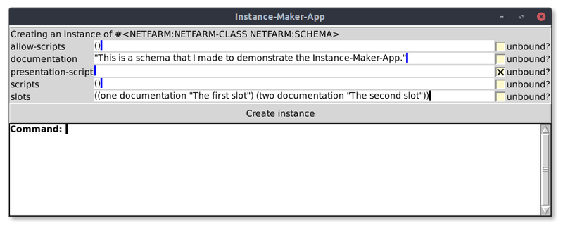 make-instance-graphically.png