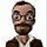 @pacodv:matrix.org