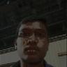 @rude_drax:matrix.org