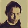 @franpoli:matrix.org