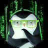 @ca33:matrix.org