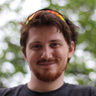 @gitter_nickpascucci:matrix.org