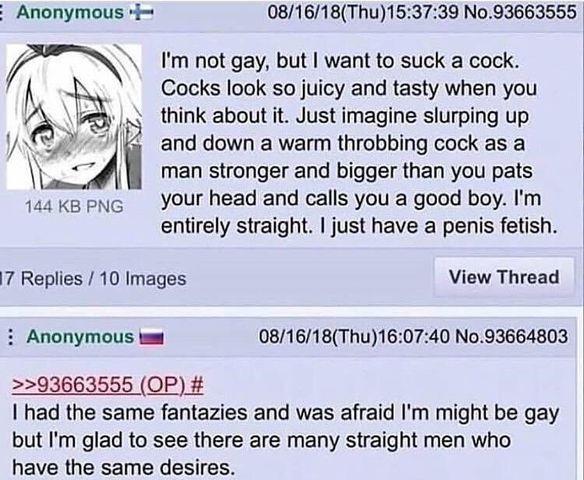 FR MAN IM NOT GAY I JUST WANNA SUCK A MANS COCK.JPG