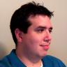 @gitter_giorgiog:matrix.org