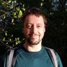@david:matrix.parity.io