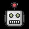 @possumlodge-bot:matrix.possumlodge.me