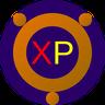 @ubuntuxp:matrix.slashdev.space