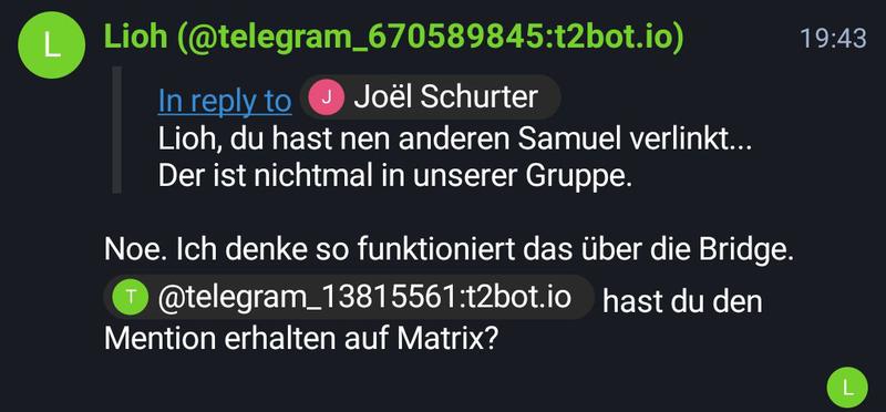 Screenshot_20201123-194739_Element_(Riot.im).png