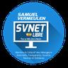 @svnet:matrix.svnet.fr