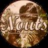 @nouts:matrix.taboulisme.com