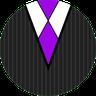 @teknikal_domain:matrix.tdstoragebay.com