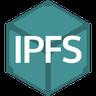 !gWiVYCURkxIapWZaGy:ipfs.io