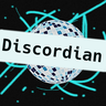 @discordian:matrix.thedisco.zone