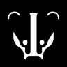 @dylann:matrix.thomasvo.net