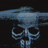 @coffins:matrix.tosdr.org